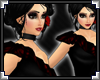 [LyL]Flamenco Dress