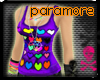 [prm] Hearts:purple tank