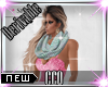 [CCQ]Deriv:InfinityScarf