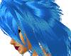 {CSC} Lunaris Furry Hair