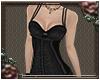 Olesia: Assassin Gear