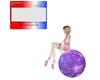 MP3 Ball Derive