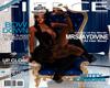 Ani Fierce Magazine #2