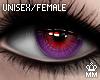 mm. Starlet Vampyre >.>