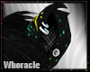 Neorotic Ears v1