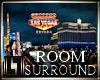 !LL! Vegas Room Surround