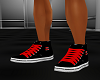 boy sneakers RTV IMVU