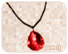 A.M.| KKM -Necklace 02