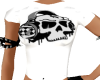 skull hardstyle