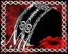 ~NM Dark Lola Headress