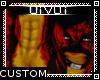 [Ui] Dante B.T  Custom