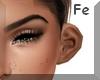 #Add-on Ears
