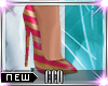 [CCQ]Kayla-Shoes