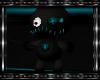 [F] Sum, Voodoo Doll