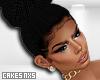 Lexi Braids -Black