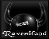 ~RB~ McCullen Helmet req
