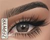 . Indira KD brows