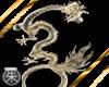 }T{  The Golden Dragon
