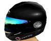 Derivable Racer Helmet M