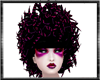 _Toxica Ania Hat1