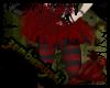 :ZM: Blood Fairy Skirt