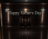 Father's Day Derivable