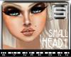 [S] Dream Small Head 1