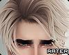✘ Cooper Dark Blonde.