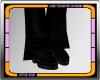 ∞ Variant Pants V2