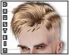d| Luca Blonde