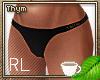 RL Bikini Panty
