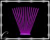 Animated Fan Lights