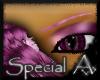 :A Tia Brows-|Special
