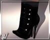 *W* Britt Boots