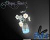 [RVN] CB Hanging Daisies
