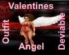 [BD]ValentinesAngel