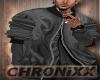 NiXX :: HalfWay  V4