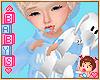 kid kids child baby babys blue cute kawaii