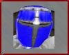 CC Helm Blue