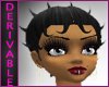 (J)DERIVABLE BETTY B