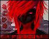 [HIME] Max Hair v1