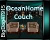 [BD]OceanHomeCouch