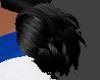 MJ Hair Pony
