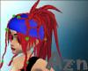 Red Rikku
