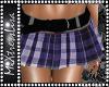 L~ Coasties Skirt V2