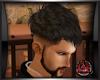 [JAX] UNO.KE HAIR