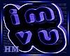 Club imvu