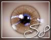 [S8] Eyes