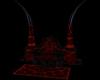 Demon Throne 1