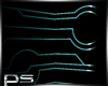 [Ps] Tron Chamber